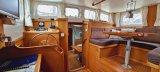 Noordkaper Baltic Rose 1400 47 (52ft)