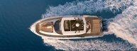 Gulf Craft Oryx 379