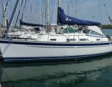 Hallberg Rassy 310, Sejl Yacht Hallberg Rassy 310 til salg af  Jachtmakelaardij Kats