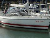 Etap 28 I, Парусная яхта Etap 28 I для продажи Jachtmakelaardij Kats