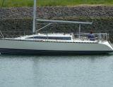 X-Yachts X-95, Zeiljacht X-Yachts X-95 hirdető:  Jachtmakelaardij Kats