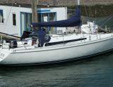Gib Sea 116, Sejl Yacht Gib Sea 116 til salg af  Jachtmakelaardij Kats