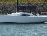 Archambault A31, Sejl Yacht Archambault A31 til salg af  Jachtmakelaardij Kats