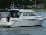 Saga 315, Моторная яхта Saga 315 для продажи Jachtmakelaardij Kats