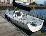 Franchi 28 OD, Парусная яхта Franchi 28 OD для продажи Jachtmakelaardij Kats