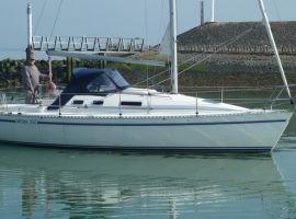 Gib Sea 302, Barca a vela Gib Sea 302in vendita daJachtmakelaardij Kats