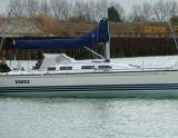 X 362 SPORT, Sejl Yacht X 362 SPORT til salg af  Jachtmakelaardij Kats