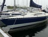 X 372 Prestige, Sailing Yacht X 372 Prestige for sale by Jachtmakelaardij Kats