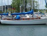 Vindö 50 KETCH, Sejl Yacht Vindö 50 KETCH til salg af  Jachtmakelaardij Kats