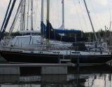 Contessa 32, Sailing Yacht Contessa 32 for sale by Jachtmakelaardij Kats