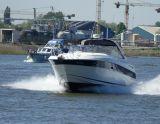 Bavaria 33 Sport, Motor Yacht Bavaria 33 Sport til salg af  Sloepen Specialist