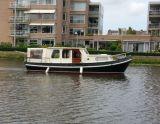 Stevenvlet V.d Zee Grote Kajuitboot Met Diesel, Motoryacht Stevenvlet V.d Zee Grote Kajuitboot Met Diesel Zu verkaufen durch Van Zelst Watersport