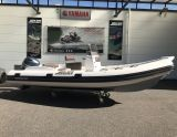 Joker Boat Coaster 600, Gommone e RIB  Joker Boat Coaster 600 in vendita da Torenvliet Yamaha Center Amsterdam