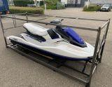 Yamaha EX Met Achteruit!, Jet-Ski und Wassermotorräder Yamaha EX Met Achteruit! Zu verkaufen durch Torenvliet Yamaha Center Amsterdam