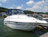 Glastron GS 249, Speedbåd og sport cruiser  Glastron GS 249 til salg af  All Waters Yachts
