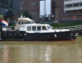 Vripack 13.65, Motorjacht Vripack 13.65 hirdető:  All Waters Yachts