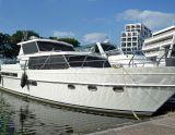 Van Der Heijden 1500, Motorjacht Van Der Heijden 1500 hirdető:  All Waters Yachts