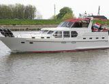 Brabant Kruiser Spaceline 14.25, Моторная яхта Brabant Kruiser Spaceline 14.25 для продажи All Waters Yachts