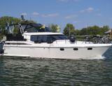 Vri-Jon Contessa 40, Motoryacht Vri-Jon Contessa 40 Zu verkaufen durch All Waters Yachts