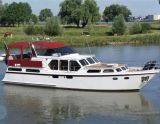 Brabant Kruiser Spaceline 14.25, Motoryacht Brabant Kruiser Spaceline 14.25 in vendita da All Waters Yachts