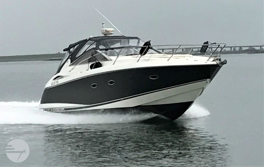 Sunseeker Portofino 35, Motor Yacht  for sale by All Waters Yachts