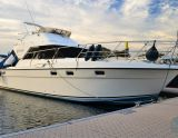 Fairline 31 Corniche, Motoryacht Fairline 31 Corniche säljs av All Waters Yachts