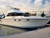 Fairline 31 Corniche, Motor Yacht Fairline 31 Corniche til salg af  All Waters Yachts