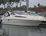 Gobbi 375 SC, Моторная яхта Gobbi 375 SC для продажи All Waters Yachts