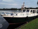 Kok Vlet 10.50 OK, Motoryacht Kok Vlet 10.50 OK Zu verkaufen durch All Waters Yachts