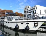 Valkkruiser 1400, Моторная яхта Valkkruiser 1400 для продажи All Waters Yachts