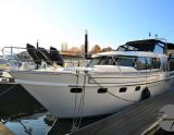 Valk Super Falcon 45, Motoryacht Valk Super Falcon 45 in vendita da All Waters Yachts