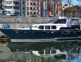 Zijlmans Eagle 1500 Cabrio, Motoryacht Zijlmans Eagle 1500 Cabrio in vendita da All Waters Yachts