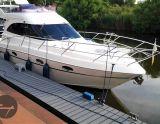 Galeon 330 Fly, Моторная яхта Galeon 330 Fly для продажи All Waters Yachts