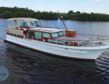 Super Van Craft 14.40, Motor Yacht Super Van Craft 14.40 til salg af  All Waters Yachts