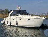 Bavaria 34 Sport, Motorjacht Bavaria 34 Sport hirdető:  All Waters Yachts