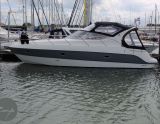 Sessa Oyster 35, Motoryacht Sessa Oyster 35 Zu verkaufen durch All Waters Yachts