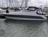 Sessa Oyster 35, Motorjacht Sessa Oyster 35 hirdető:  All Waters Yachts