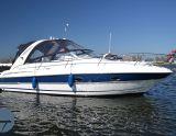 Bavaria 30 SPORT, Motorjacht Bavaria 30 SPORT hirdető:  All Waters Yachts