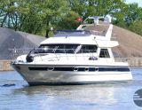 Neptunus 138, Motorjacht Neptunus 138 hirdető:  All Waters Yachts