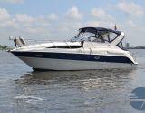 Bayliner 305 Cruiser, Motorjacht Bayliner 305 Cruiser hirdető:  All Waters Yachts
