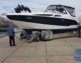 Bayliner 335, Motoryacht Bayliner 335 Zu verkaufen durch All Waters Yachts