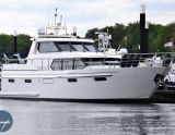 Pacific Allure 155, Motor Yacht Pacific Allure 155 til salg af  All Waters Yachts