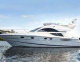 Fairline Phantom 43, Motoryacht Fairline Phantom 43 Zu verkaufen durch All Waters Yachts