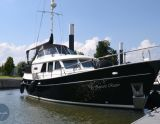 Pieter Beeldsnijder 14.50, Motor Yacht Pieter Beeldsnijder 14.50 for sale by All Waters Yachts