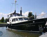 Pieter Beeldsnijder 14.50, Моторная яхта Pieter Beeldsnijder 14.50 для продажи All Waters Yachts