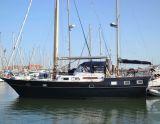Trintella 5 (V), Segelyacht Trintella 5 (V) Zu verkaufen durch All Waters Yachts