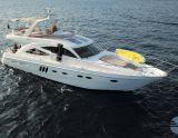 Sealine T60, Motoryacht Sealine T60 Zu verkaufen durch All Waters Yachts
