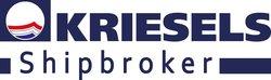 Kriesels Shipbroker BV