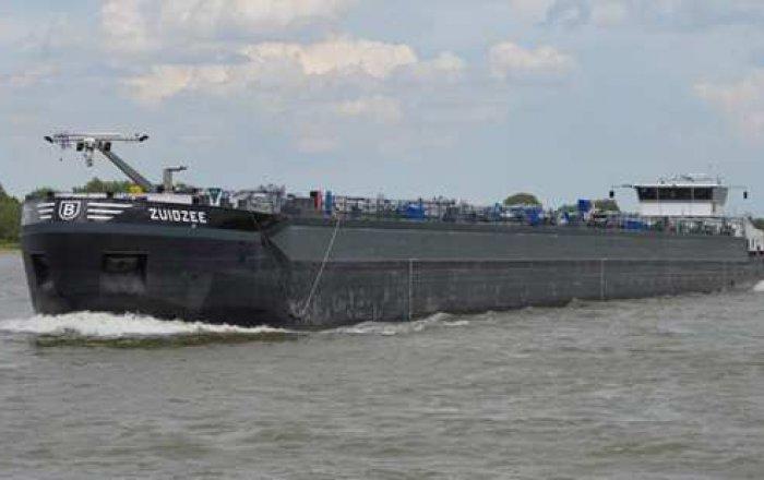 ZUIDZEE ZUIDZEE, Beroepsschip  for sale by Kriesels Shipbroker BV