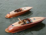 Walthboat 800 And 900, Speedboat und Cruiser Walthboat 800 And 900 Zu verkaufen durch Kriesels Shipbroker BV